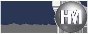 Detox HM Logo